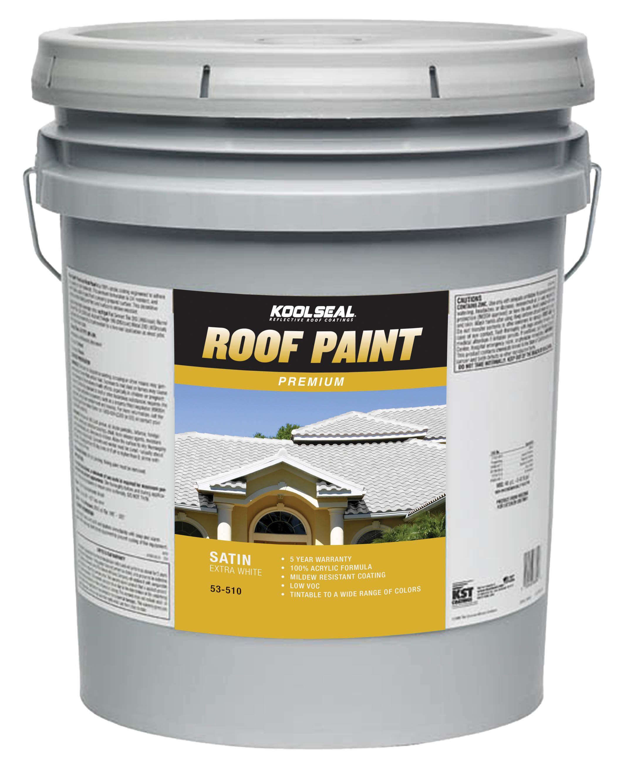 Roof Paints And Coatings In 2020 Roof Paint Roof Coating Cool Roof