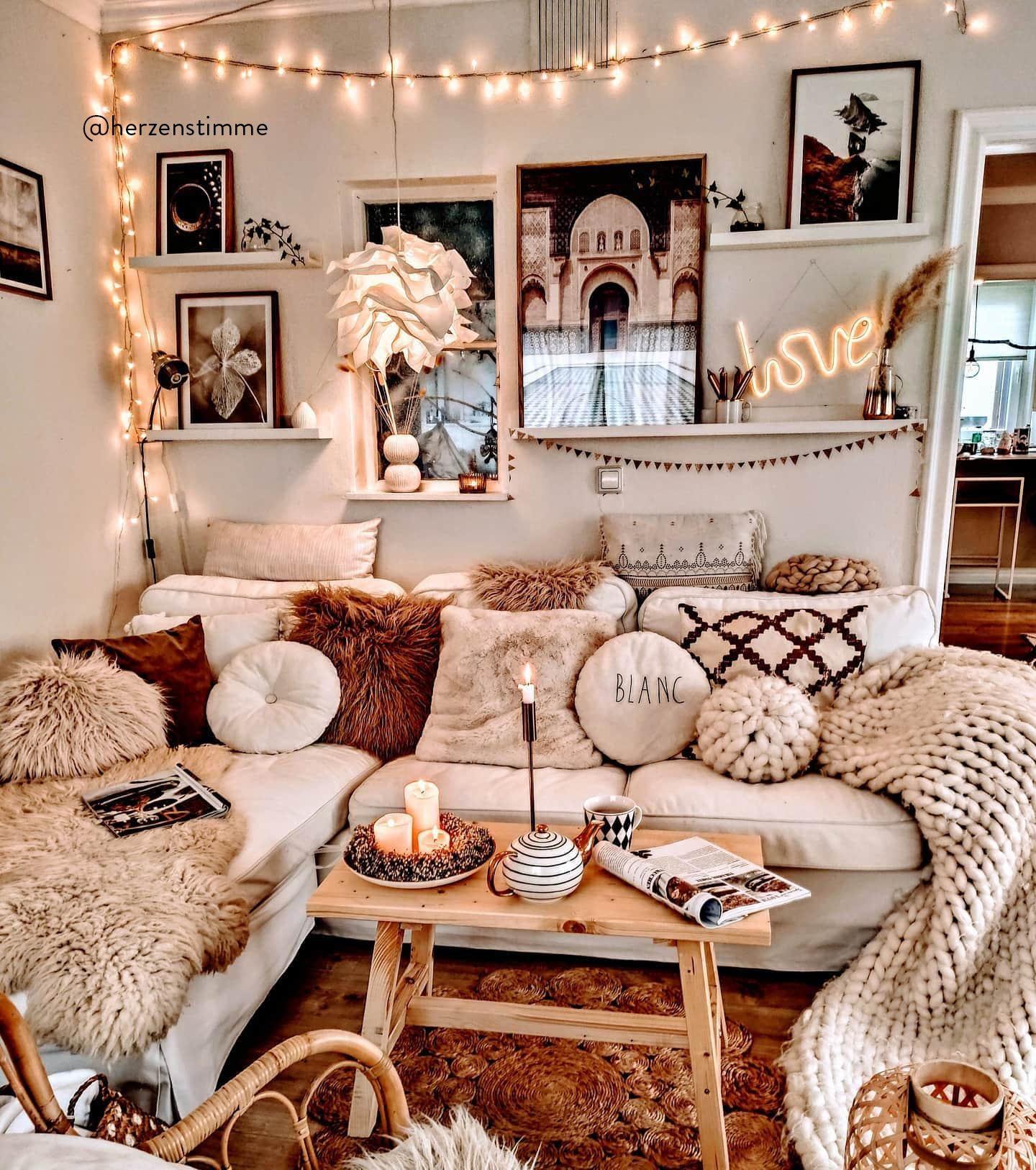 Sofas Couches Online Kaufen Designstucke Westwingnow In 2020 Zimmer Einrichten Wohnzimmer Einrichten Sofa Layout