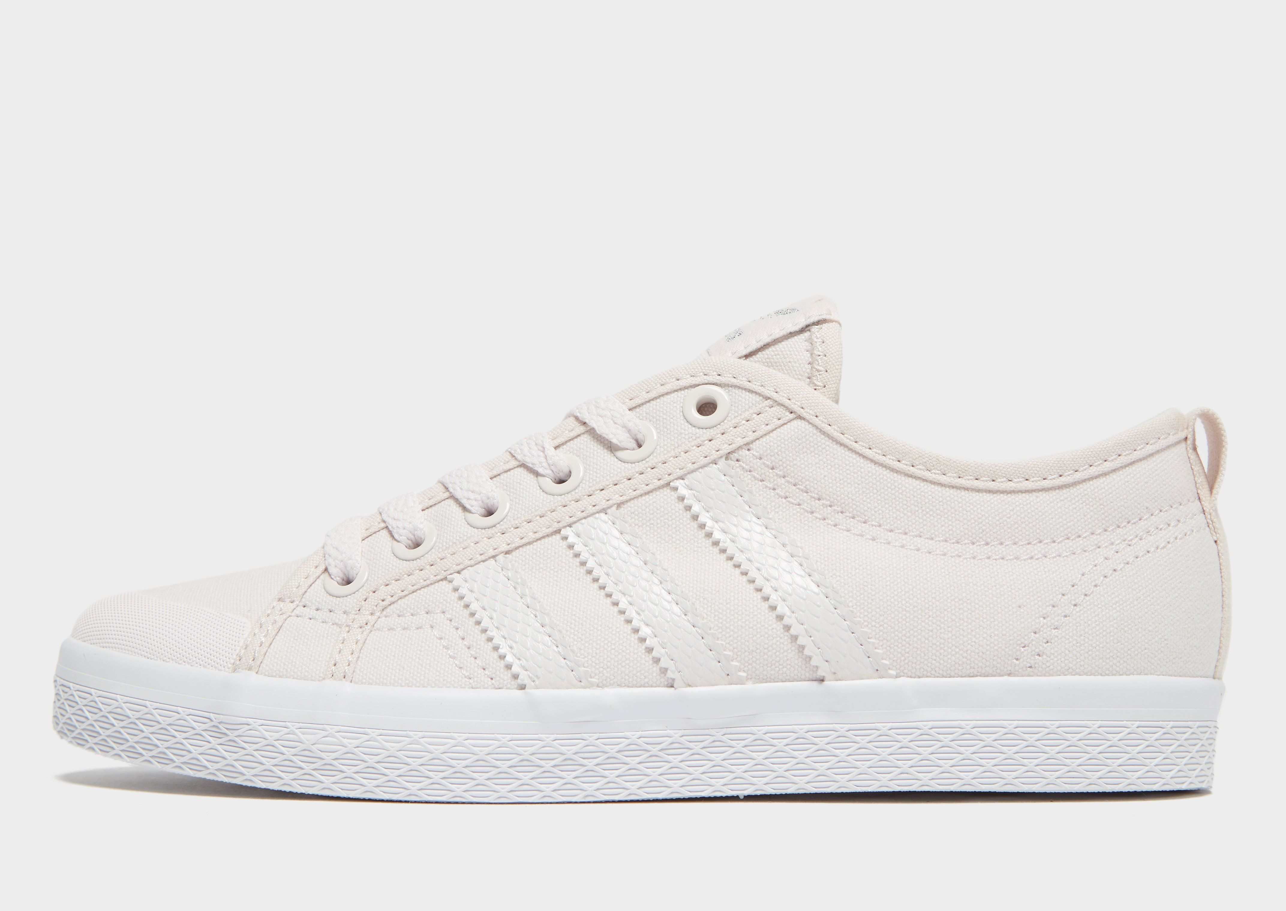 adidas Originals Honey Lo Dames - Adidas originals, Yeezy en ...