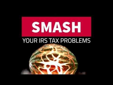 Best option tax attorney or offer in compromise