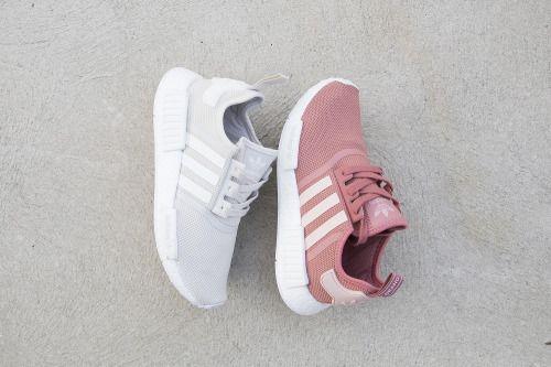 Adidas originali nmd r1 http: / / scarpe