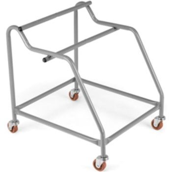 Chair Dolly Ofm 305 Dolly For Rico Stacking Chairs Ofm Chair Stacking Chairs