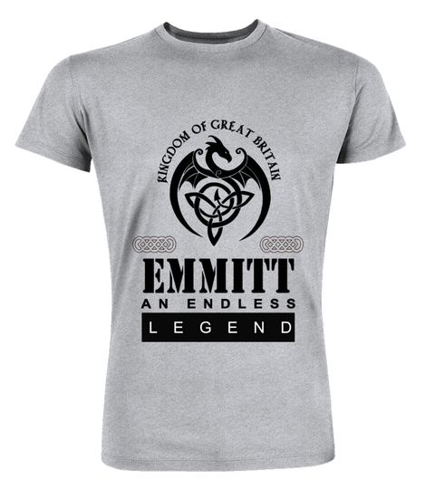"""# EMMITT .  HOW TO ORDER:1. Select the style and color you2. Click """"Reserve it now""""3. Select size and quantity4. Enter shipping and billing information5. Done! Simple as that!TIPS: Buy 2 or more to save shipping cost!This is printable if you purchase only one piece. so don't worry, you will get yours.Guaranteed safe and secure checkout via:Paypal 