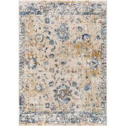 Photo of Design Carpets – bingefashion.com/mobel
