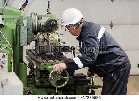 lathe machine turner operator jobs in bhopal | Technology