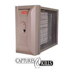 Purifiers Bryant Heating Cooling Indoor Air Conditioner