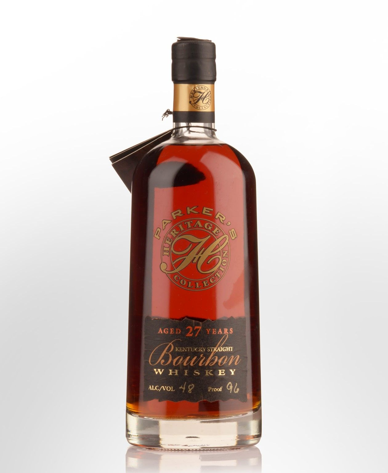 Ok Alberta Premium Dark Horse Whisky Less Vanilla Please Whisky Whiskey Wine And Spirits