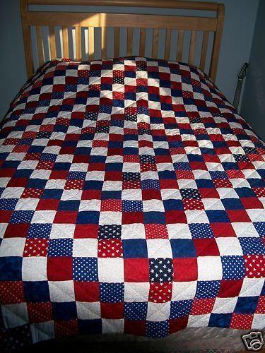Patriotic Quilts Quilt Of Valor Patriotic Quilts Quilts Quilt
