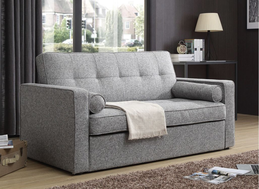 Fine Haze 2 Seater Sofa Bed In 2019 Sofa Sofa Bed Compact Andrewgaddart Wooden Chair Designs For Living Room Andrewgaddartcom