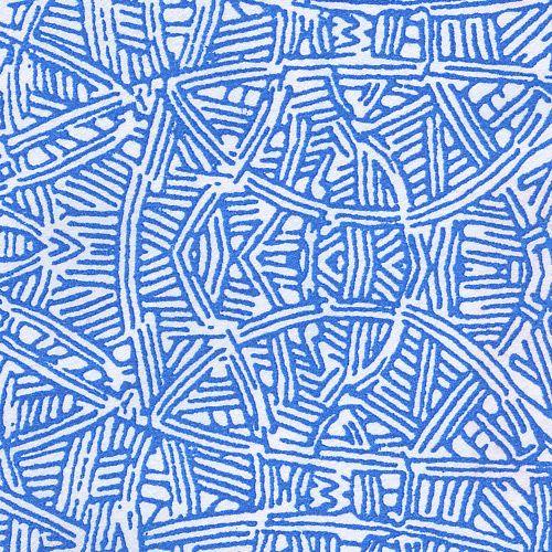 17 Best images about Pattern on Pinterest | Fat quarters, Bauhaus ...