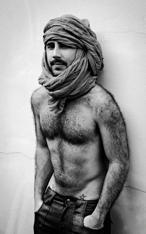 Straight Middle Eastern Naked Men Free And Straight Young Boys Who