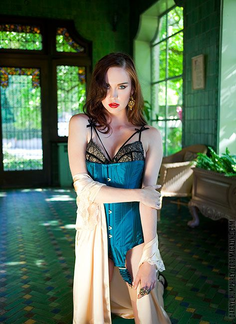 elyse levesque nudography