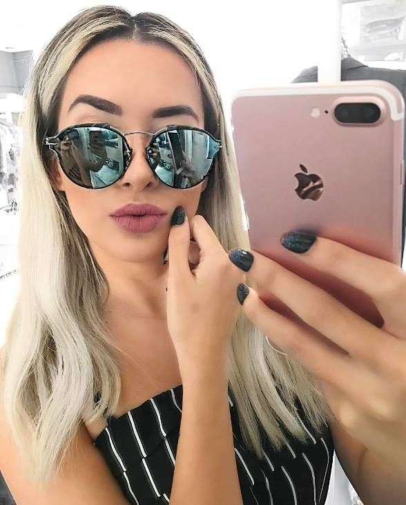 Poses, Eyeglasses, Ray Bans, Shades, Mirrored Sunglasses, Fashion, Women s  Accessories 326c1a4a22
