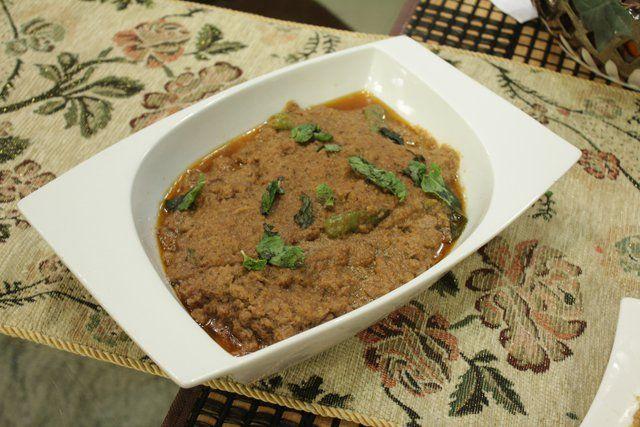 Hyderabadi pasanday recipe by zubaida tariq recipes in urdu hyderabadi pasanday recipe by zubaida tariq recipe in urdu english hindi get unique pakistani and indian cooking recipes of hyderabadi pasanday recipe forumfinder Choice Image