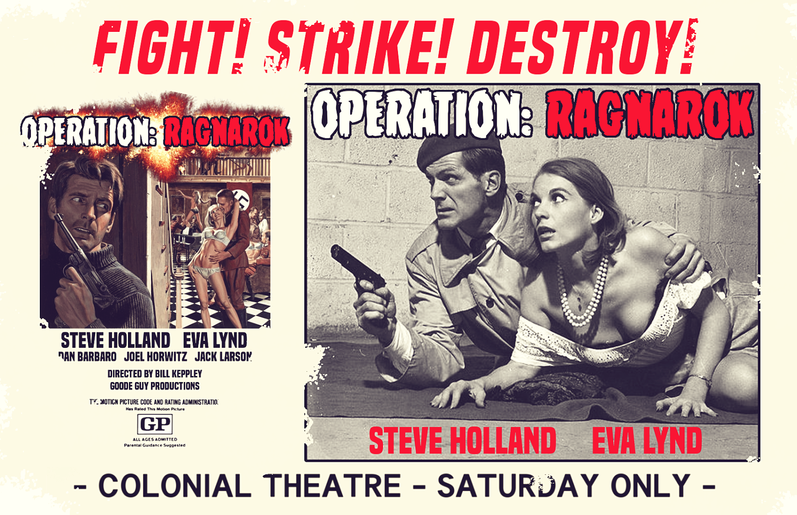 Watch Operation Ragnarok Full-Movie Streaming