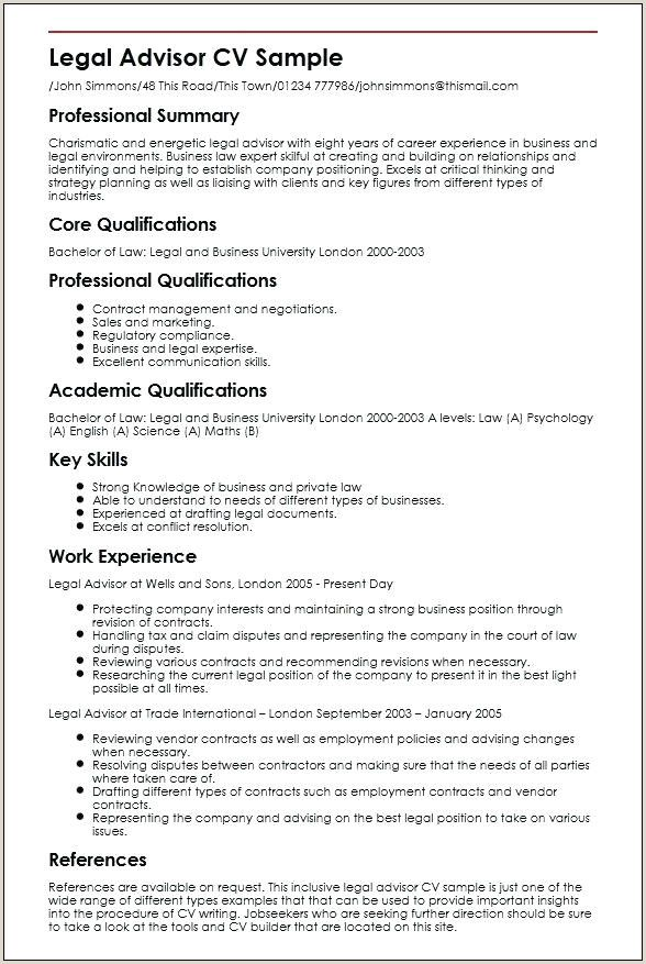 Resume Examples Umich Student resume template, Academic