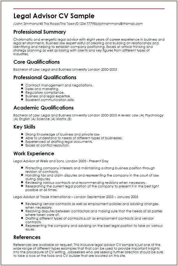 Standard format Of Cv Pdf Education resume, Curriculum