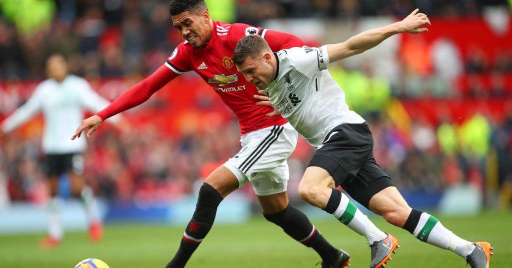 Amazon Prime to Broadcast English Premier League Soccer