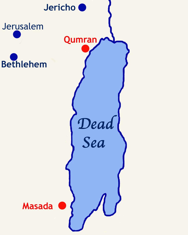THE BOOK OF SIRACH   Dead sea, Ben sira, Dead sea scrolls