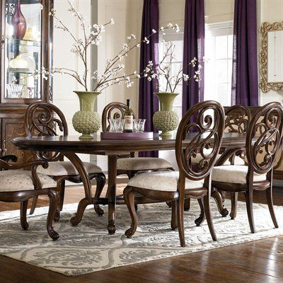 Chairs At Tj Maxx Hd Couture Dining Chairs Tj Maxx Furniture