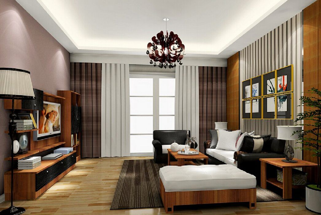 Excellent Korean Living Room Design Interiordecoratingcolors With