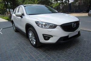 Bán xe Mazda CX-5 2017 trả góp giá rẻ nhất tại Hà Nội, HCM, Đà Nẵng, Thanh Hoá, Nghệ An và các tỉnh thành trong cả nước, https://muasamxe.com/mua-ban-oto/xe-mazda-cx-5/