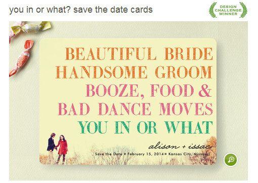 Great Ideas For Renewing Wedding Vows Fidoandwino 2013