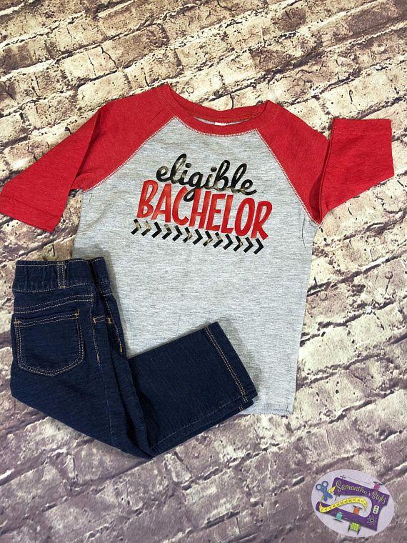 f7a433e0433 Boy Valentine Shirt