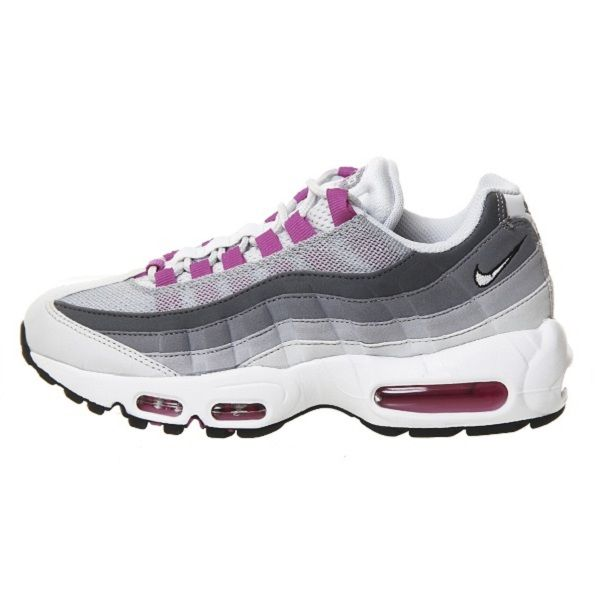 premium selection db2d9 55dd9 307960-001  Nike  Womens Air Max 95 -