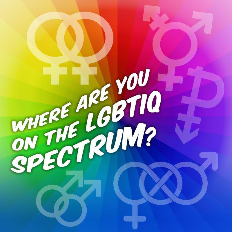 Gay dating advice blog