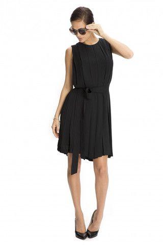 0f293ae6a7e4c The Ellen Dress (in 5 colors)   maternity and postnatal style ...