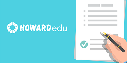 Howard Technology Solutions Is Dedicated To Ensuring That Our K12 And Higher Education Customers Are Equipped W Technology Solutions Higher Education Education