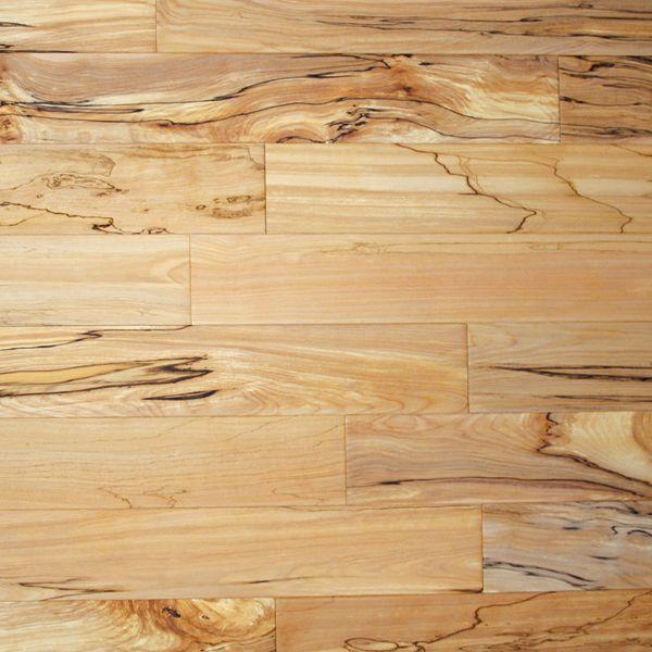 caldo legno