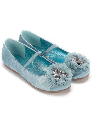 teal flower girl shoes   Monsoon Flower Girl Dresses Spring Summer ...