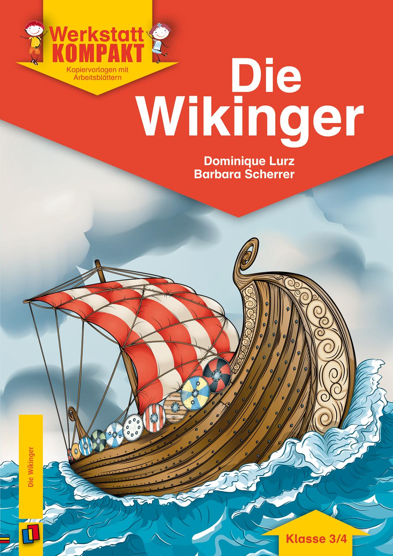 Die Wikinger | WIKING | Pinterest | Die wikinger, Förderschule und ...