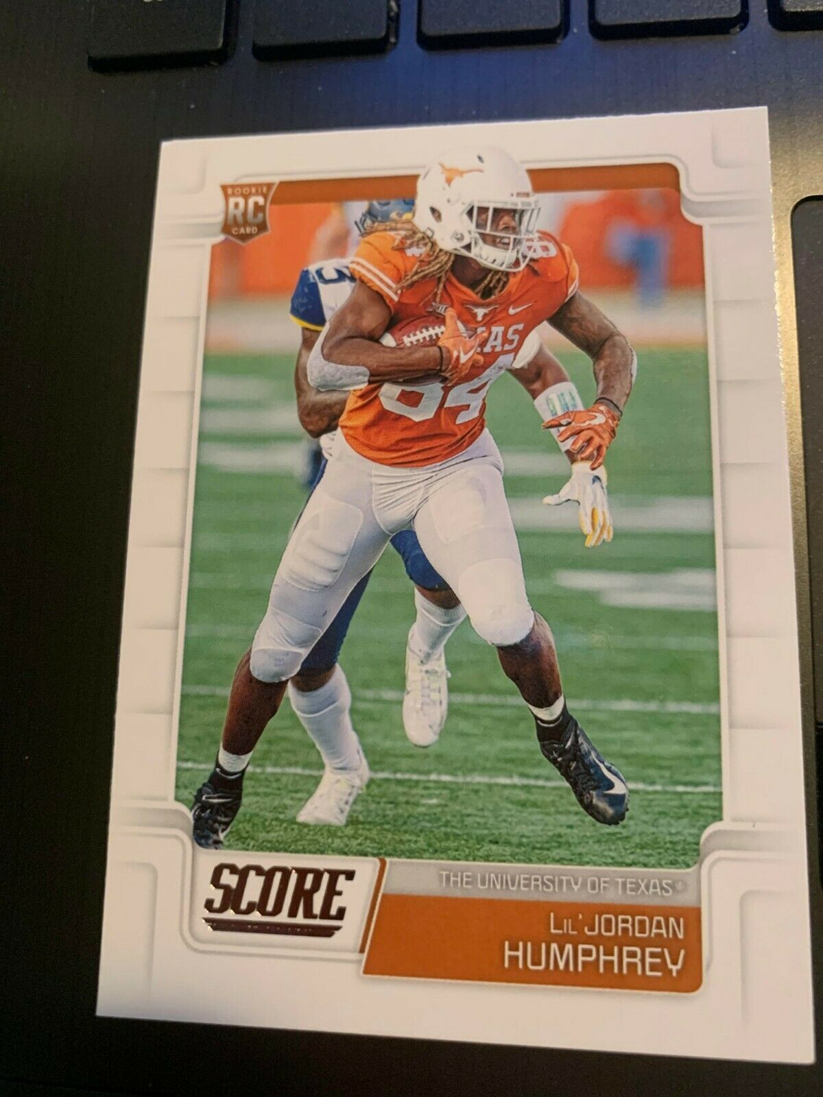 Pin On Football Cards