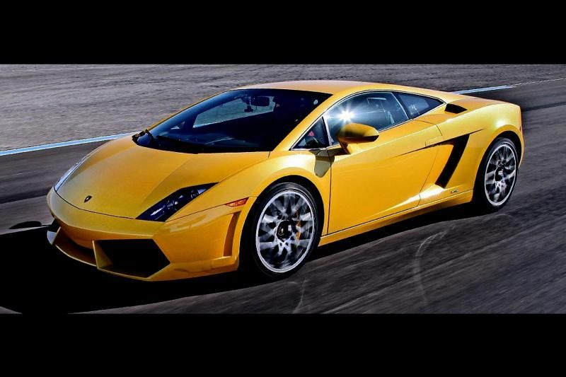 Exotics Racing Is The Ultimate Driving Experience Where You Can Stop Dreaming And Start Driving Lamborghini Gallardo Supercar Driving Experience Super Cars