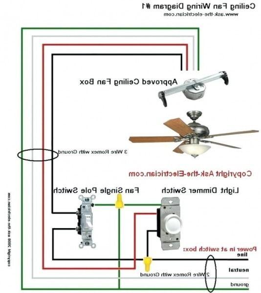 Harbor Breeze Wiring Manual - Just Wiring Diagram on ge wiring diagram, bionaire wiring diagram, husqvarna wiring diagram, panasonic wiring diagram, coleman wiring diagram, marvel wiring diagram, whirlpool wiring diagram, minn kota 24 volt trolling motor wiring diagram, honeywell wiring diagram, kohler wiring diagram, samsung wiring diagram, hampton bay wiring diagram, john deere wiring diagram, concord wiring diagram, star wiring diagram, ceiling fan wiring diagram, rca wiring diagram, craftmade wiring diagram, hunter wiring diagram, broan wiring diagram,