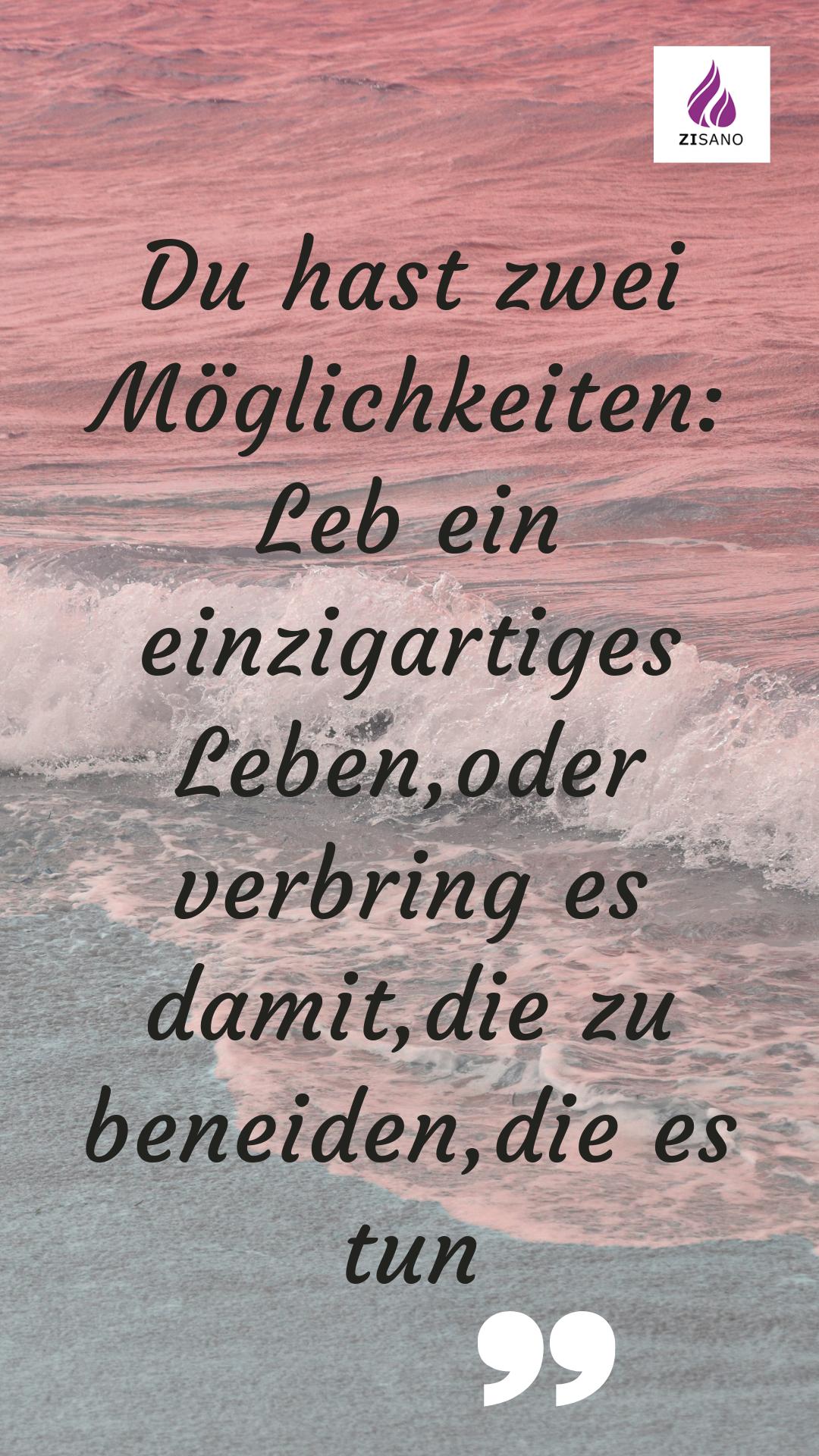 Spruch Des Tages Neujahrswunsche Spruche Weisheiten Zitate Leben Lebensweisheiten Spruche