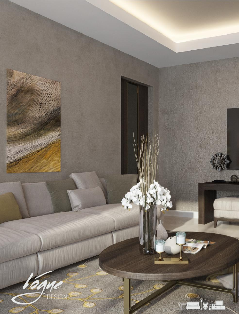 Paleria Flats Home Design Home Decor