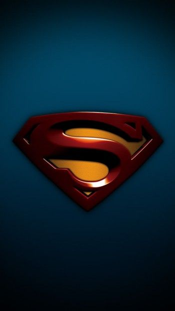 superman wallpaper iphone  Superman iPhone Wallpapers | iPhone Wallpapers | Pinterest | Marvel ...