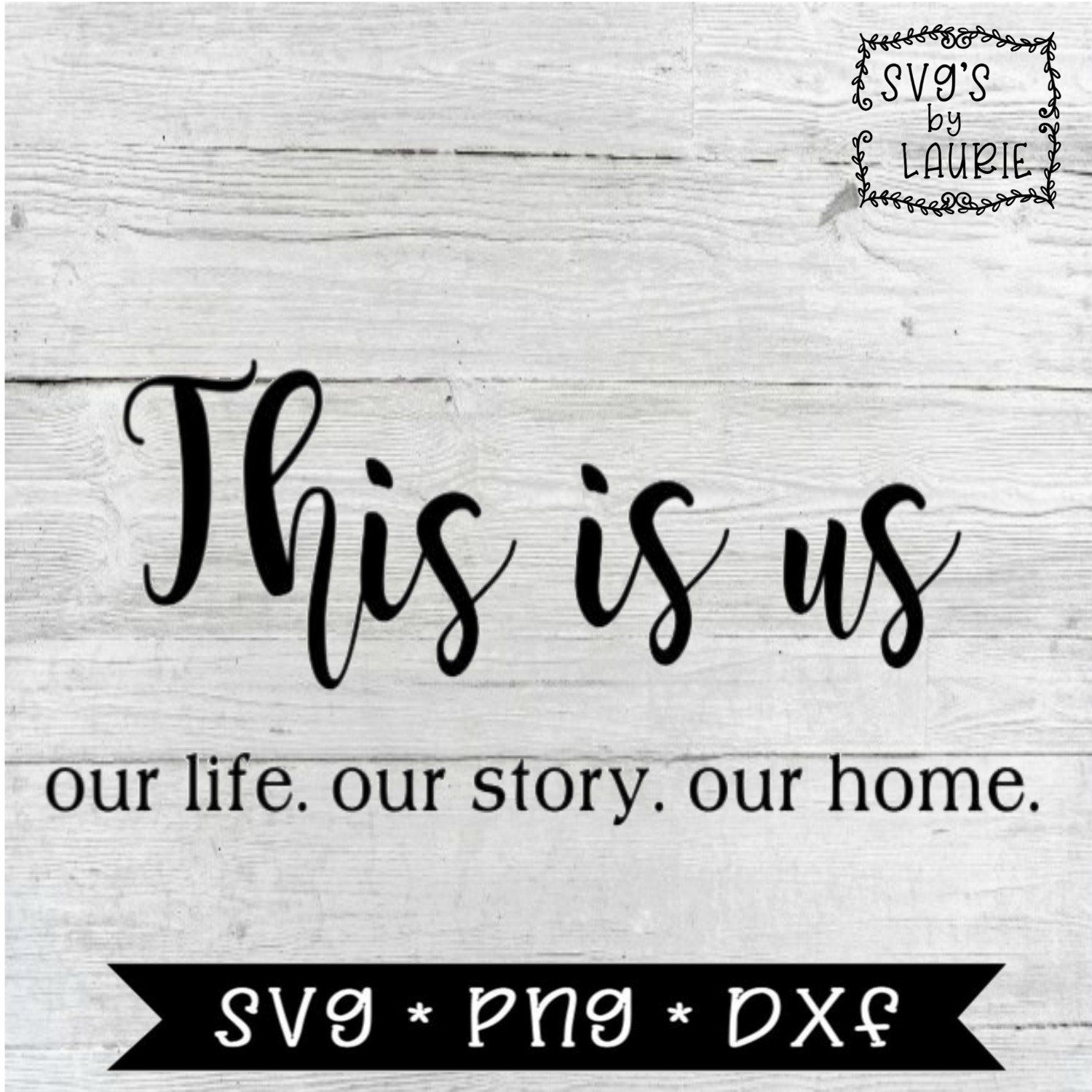 Download This is us SVG Family Roots SVG Our Story svg-Family SVG ...