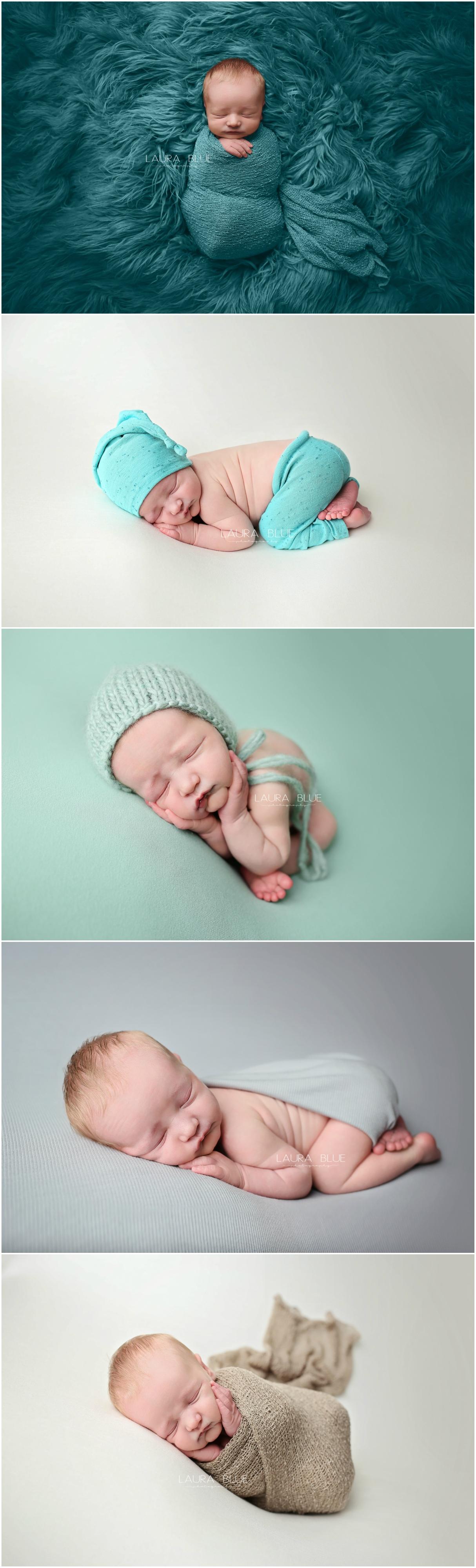 Newborn photography san tan valley arizona newborn photographer laura blue photography