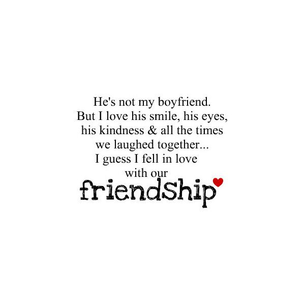I love our friendship more than anything and i dont want to ruin i love our friendship more than anything and i dont want to ruin it for the world found on polyvore thecheapjerseys Choice Image