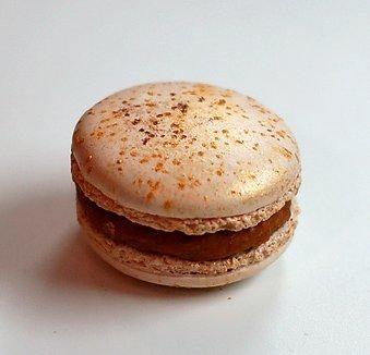 macaron au foie gras pierre herm pates terrines pinterest macaron terrine et macaron. Black Bedroom Furniture Sets. Home Design Ideas