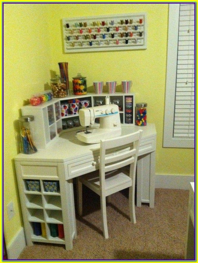 38++ Martha stewart corner craft desk information