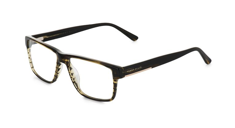 briller fra perry ellis pe synsamno