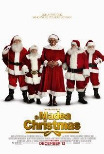 watch tyler perrys a madea christmas 2013 online free without downloading watch free movies online without downloading - Free Christmas Movies Online Without Downloading