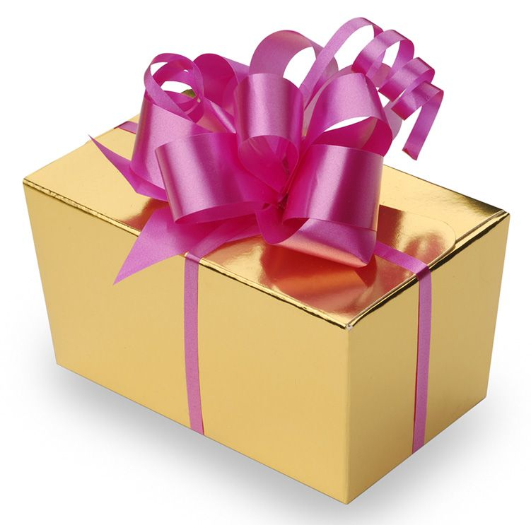 Printinggood uk offers gift boxes perfect packaging tool for your printinggood uk offers gift boxes perfect packaging tool for your present we have the negle Images