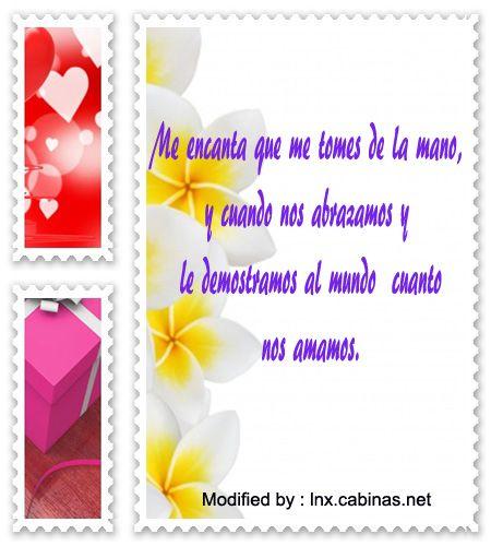 Pin de frasesmuybonitas.net en Mensajes para enamorar ...
